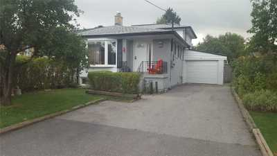 56 Roywood Dr,  C5402760, Toronto,  for sale, , Michael Borg, HomeLife/ROMANO Realty Ltd.