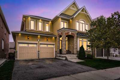 39 Snellview Blvd,  W5393725, Caledon,  for sale, , Fernando Teves, RE/MAX Realty Services Inc., Brokerage*