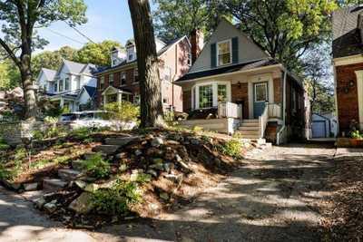15 Blantyre Ave,  E5401505, Toronto,  for sale, , Real Estate Homeward, Brokerage