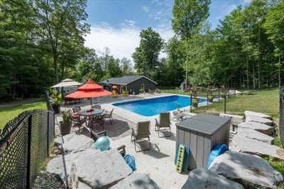 1330 Line 1 S. Line,  S5353110, Oro-Medonte,  for sale, , STUART GASS, Right at Home Realty Inc., Brokerage*
