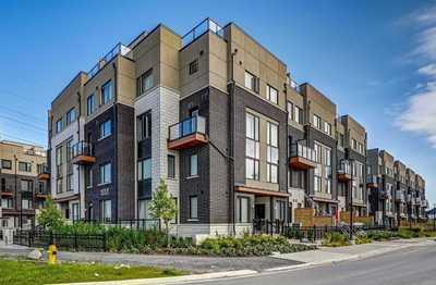 1555 Kingston Rd,  E5404402, Pickering,  for rent, , Siva Shanmuganathan, HomeLife/Future Realty Inc., Brokerage*