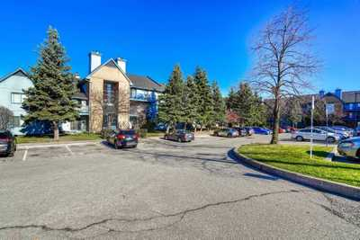 95 Trailwood Dr,  W5403079, Mississauga,  for rent, , Vinit Kumar, COLDWELL BANKER DREAM CITY REALTY