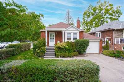 18A PARK Boulevard,  40176077, Toronto,  for sale, , Tom Woods, Right At Home Realty Inc., Brokerage*