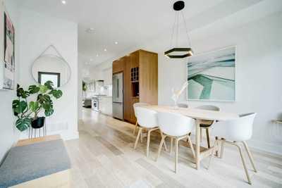 57 Ashdale Ave,  E5398332, Toronto,  for sale, , Real Estate Homeward, Brokerage