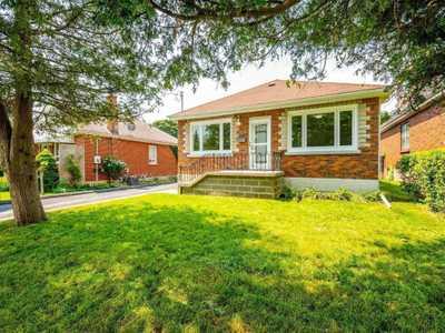 822 Douglas St,  E5397508, Oshawa,  for rent, , Shabbir Janmohamed, Right at Home Realty Inc., Brokerage*
