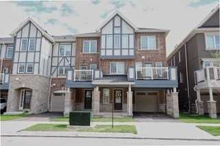 132 Christopher Rd,  W5378802, Oakville,  for rent, , ZENY MANINANG, HomeLife/Bayview Realty Inc., Brokerage*