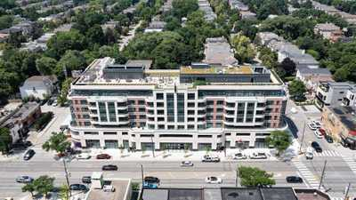 1700 Avenue Rd,  C5386228, Toronto,  for sale, , Manish Patel, TFN Realty Inc., Brokerage*