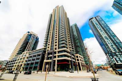 4055 Parkside Village Dr,  W5404555, Mississauga,  for sale, , Fouad   Dib, Cityview Realty Inc., Brokerage*