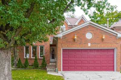 3219 Bloomfield Dr,  W5398840, Mississauga,  for sale, , Nicole Williams, Cloud Realty Brokerage*