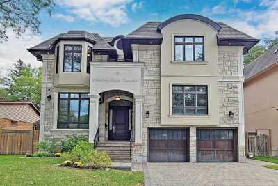 48 Hurlingham Cres,  C5375158, Toronto,  for sale, , Andrew Karumbi, RE/MAX Excel Realty Ltd., Brokerage*