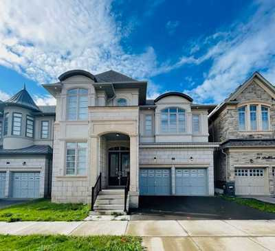 53 Threshing Mill Blvd,  W5403728, Oakville,  for rent, , Gagan Dhah, RE/MAX REALTY SPECIALISTS INC. Brokerage*