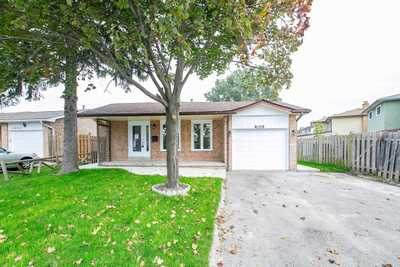 2797 Council Ring Rd,  W5402661, Mississauga,  for sale, , Achint Ahluwalia, RE/MAX Realty Specialists Inc., Brokerage *
