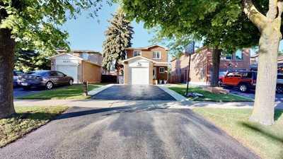 6655 Ganymede Rd,  W5352697, Mississauga,  for sale, , Arshdeep Sahni, Kingsway Real Estate Brokerage*