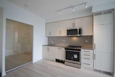 5180 Yonge St,  C5404562, Toronto,  for rent, , URBAN EMPIRE REALTY CORPORATION Brokerage