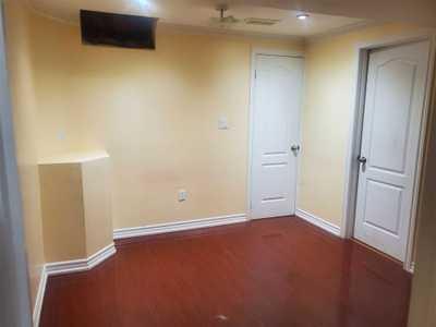60 Timbertop Cres,  W5397867, Brampton,  for rent, , Gonzalo Diaz, iPro Realty Ltd., Brokerage