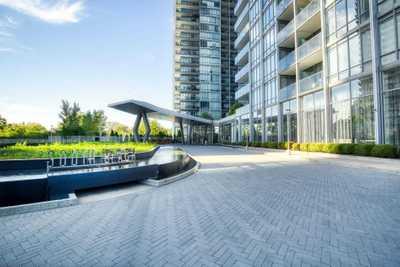 90 Park Lawn Rd,  W5395383, Toronto,  for sale, , Anita Merlo, Bosley Real Estate, Brokerage *