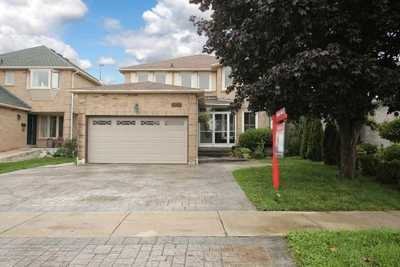 1605 Bristol Rd W,  W5394884, Mississauga,  for sale, , HomeLife/Diamonds Realty Inc., Brokerage