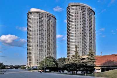 912 - 125 Village Green Sq,  E5404823, Toronto,  for sale, , Parisa Torabi, InCom Office, Brokerage *