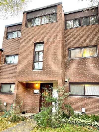 10 - 370 Driftwood Ave,  W5404850, Toronto,  for sale, , Parisa Torabi, InCom Office, Brokerage *