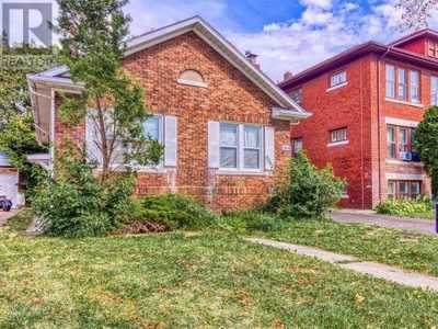 364 Partington Ave,  X5404427, Windsor,  for sale, , GARY BHATT, Save Max Success Realty