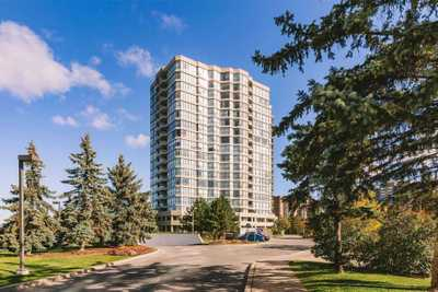 5 Rowntree Rd,  W5397944, Toronto,  for sale, , FRANK DE CAROLIS, RE/MAX West Realty Inc., Brokerage *
