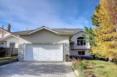 630 Arbour Lake Drive NW,  A1155138, Calgary,  for sale, , Grahame Green, 2% REALTY