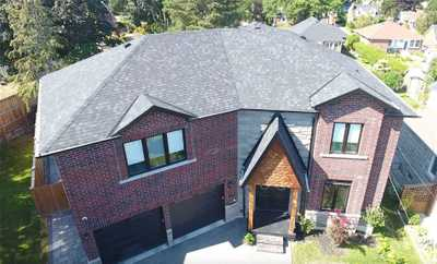 96 Kingsdale Dr,  E5394276, Oshawa,  for sale, , Julie Hoogkamp, RE/MAX Jazz Inc., Brokerage *