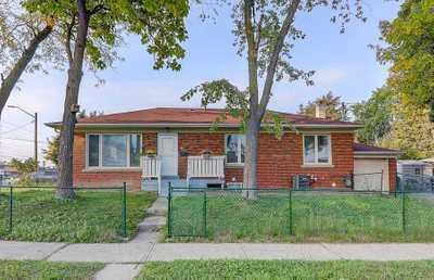 2 Dulverton Rd,  E5397568, Toronto,  for sale, , Dorota Kosiba, InCom Office, Brokerage *