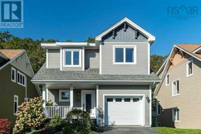 11 Cairnwell Close,  202125762, Halifax,  for sale, , Todd Johns, Press Realty