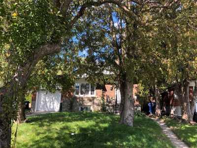 64 Inniswood Dr,  E5391705, Toronto,  for rent, , Gate Real Estate Inc.