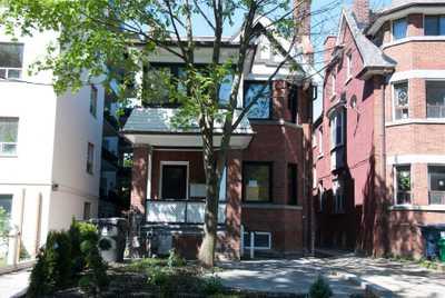 152 Dowling Ave,  W5334905, Toronto,  for rent, , FRANK DE CAROLIS, RE/MAX West Realty Inc., Brokerage *