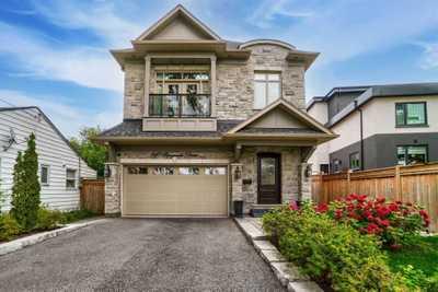 646 Byngmount Ave,  W5402587, Mississauga,  for sale, , Oliver Teekah, RE/MAX Real Estate Centre Inc., Brokerage*