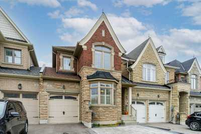 22 Claudview St,  N5395513, King,  for sale, , MOTI ARUSI, International Realty Firm, Inc, Brokerage