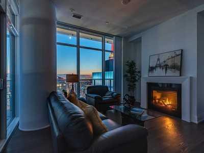 88 Harbour St,  C5366751, Toronto,  for sale, , TOURAN TINA AHMADI-JORNY, Royal LePage Signature Realty, Brokerage *