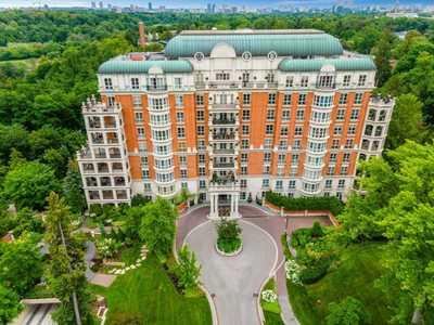 1 Chedington Pl,  C5368540, Toronto,  for sale,