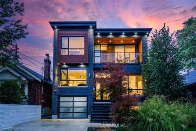 74 Don Valley Dr,  E5405299, Toronto,  for sale, , Baldo Minaudo, Real Estate Homeward, Brokerage