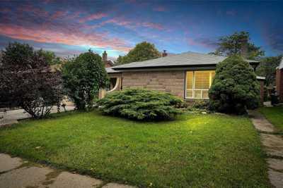 70 Derrydown Rd,  W5405342, Toronto,  for sale, , Michael Borg, HomeLife/ROMANO Realty Ltd.