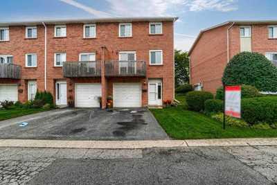 29 Heritage Dr,  X5405262, Hamilton,  for sale, , Olga Grant, Royal LePage Real Estate Services Ltd., Brokerage *