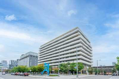 1101 - 60 Tannery Rd,  C5401502, Toronto,  for rent, , ZENY MANINANG, HomeLife/Bayview Realty Inc., Brokerage*