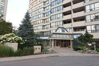 400 Webb Dr,  W5343899, Mississauga,  for sale, , Galina Akafyeva, ArcRealty Inc., Brokerage*