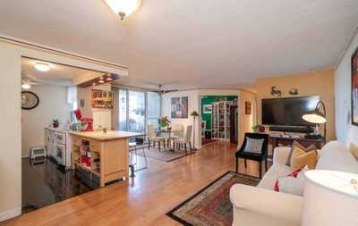 1706 - 5 Old Sheppard Ave,  C5405419, Toronto,  for sale, , Nicholas Searle, Right at Home Realty Inc., Brokerage*