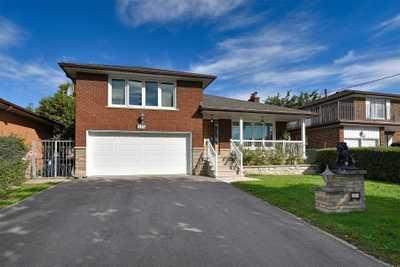 170 Regina Ave,  C5385460, Toronto,  for sale, , WEISS REALTY LTD., Brokerage