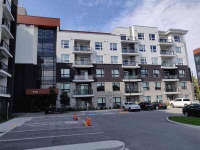 410 - 320 Plains Rd E,  W5392177, Burlington,  for rent, , Raj Sharma, RE/MAX Realty Services Inc., Brokerage*