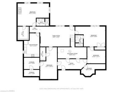 House 43