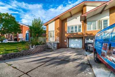 2549 Palisander Ave,  W5398782, Mississauga,  for sale, , Dorota Kosiba, InCom Office, Brokerage *