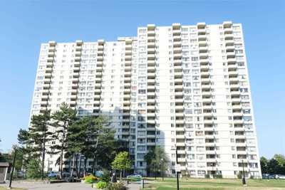 340 Dixon Rd,  W5350822, Toronto,  for sale, , Rajeev Narula , iPro Realty Ltd., Brokerage