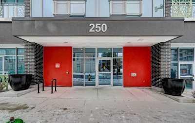 250 Albert St,  X5393187, Waterloo,  for sale, , Fouad   Dib, Cityview Realty Inc., Brokerage*
