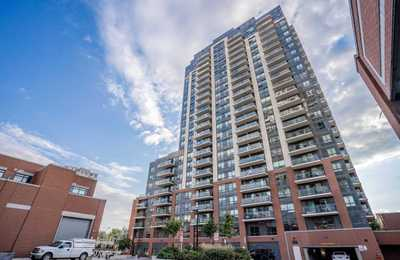1420 Dupont St N,  W5400823, Toronto,  for sale, , RE/MAX West Realty Inc., Brokerage *