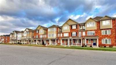 232 Rouge River Dr,  E5405716, Toronto,  for rent, , Sunny Chiu, RE/MAX IMPACT REALTY BROKERAGE*
