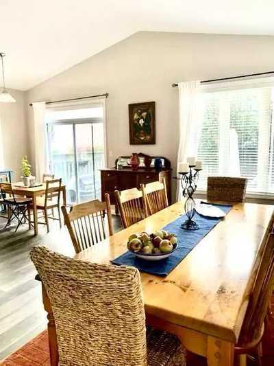 379 Grovehill Rd,  W5403413, Oakville,  for rent, , SirLuckHomes Real Estate Team